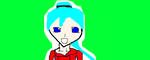 OC by Lily-the-Vocaloid