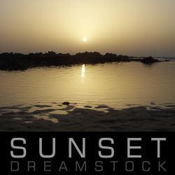 sunset pack by dreamstock