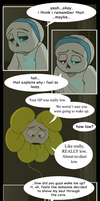 DeeperDown Page 319 by Zeragii