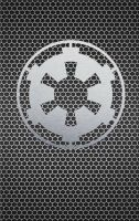 Star Wars Empire Phone Wallpaper (14) by masimage
