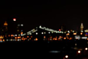 Brooklyn Bridge by Lionpelt-66