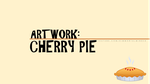 Cherrypie2 by keelo15
