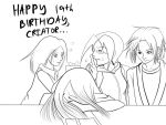 19 by witch-girl-pilar