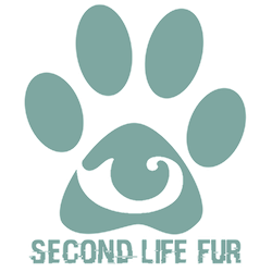 Second Life Fur by artwork-tee