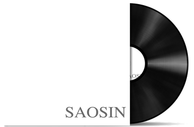 Saosin - Translating The Name by revestianieorange