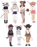 adopts (open) by Ettio