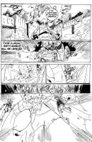 RZ-pg5 by coolmonkeyd