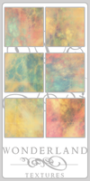 Texture-Gradients 00134 by Foxxie-Chan