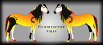 Fluorescent Fires Ref by Drasayer