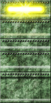 Green TechWall 05 (Remake) by Hoover1979