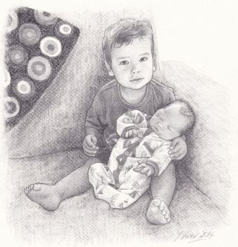 WellingtonBoys by pixeleiderdown
