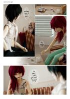 Could I stay photostory - page 05 by kvicka