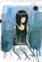 Faith by edding142