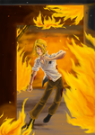 Inferno by Absolute-Sero