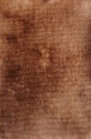 Brown stained canvas by jrrhack