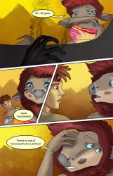 [Dreams Without Sin] Page 22 by Ulario