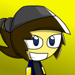 My New Icon by RemasterModule