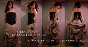 kedralynn Stock 93 (pack) by kedralynn-stock