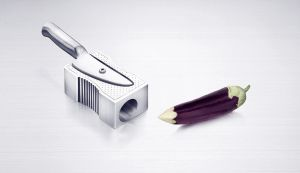 Sharpener by muratsuyur