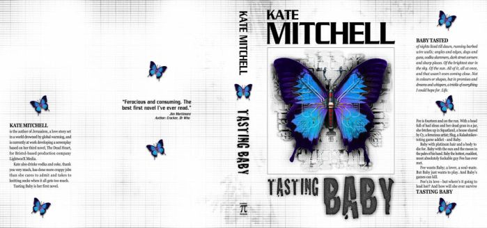Tasting-Baby-Book-Cover-01d by Jimmortimore