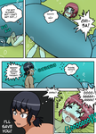 Shallow Sparkly Summer - Page 12 by JimLiesman