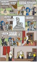 Post-Fallout Equestria : Episode2 Page12 by king-koder