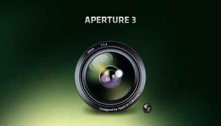 Aperture 3 by optiv-flatworms