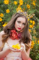 Melina Hollway Photography Stock #1 by melinahollway