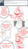 Ask SPM 117_The Pixls' current lives by Chivi-chivik