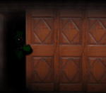 Tnae 4 Closet Back by shadowNightmare13