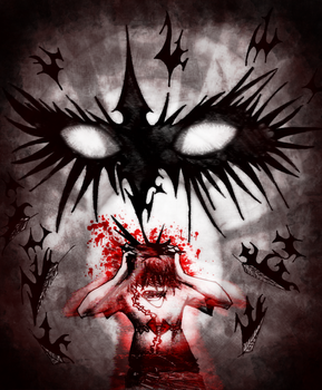 Split and Splatter by shadow-recon-666