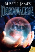 Dreamwalker72lg by scottcarpenter