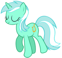 Lyra by Tardifice