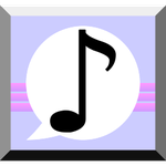 UTAU HD Icon by 1erickf50