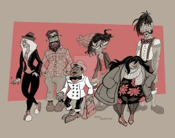 Hipsters Final by Stnk13