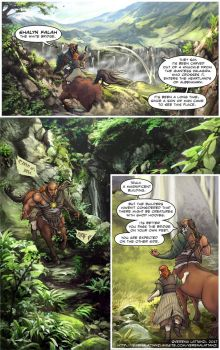 TheElven - Page15 by Manticore85
