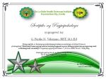 Certificate of appreciationown made tagalog by clgenesis on deviantart certificate of appreciationown made tagalog by clgenesis yadclub Gallery