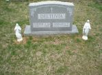 Family Gravesites 1 by steward