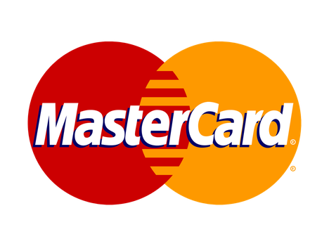 MasterCard by JuniorGustabo