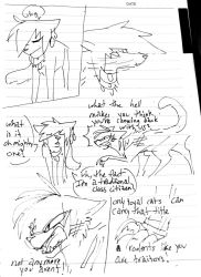 Reason Neal Left (pg2) by Flashpelt1