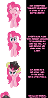 Pinkie says FUS RO DAH by Undead-Niklos