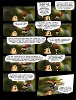 Norm and Cory Chapter 2 8B by andrewk