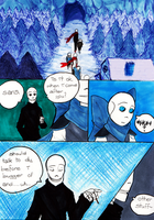An Ideal Brother - Page 134 by VanGold