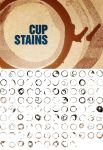 Cup Stains by pstutorialsws