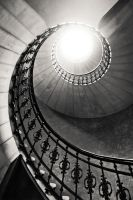 stairway to... by torobala