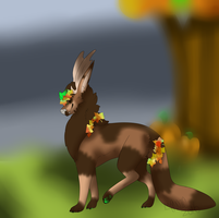 Even more fall.png by Imaginarium-Deer
