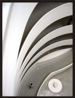 Guggenheim Museum NY by tomasNY