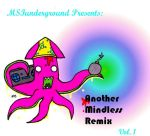another mindless remix cover by BeatIsMurder