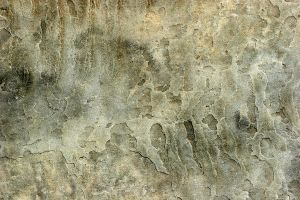 Dirty Stone Slab by GrungeTextures