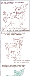 Process [OUTDATED] by CaptainHarrie